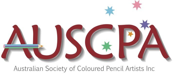 Auscpa Logo with inc