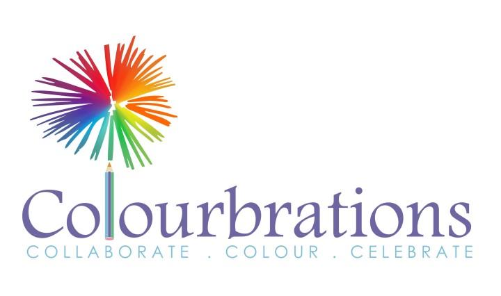 COLOURBRATIONS LOGO FINAL