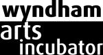 Wyndham Arts Incubator BW