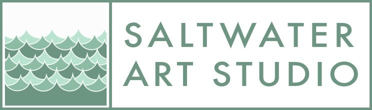 logo saltwater