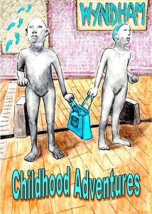 'Childhood Adventures'